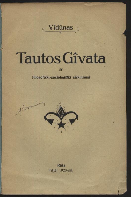 knyygaa-vydunas-tautos-givata-001