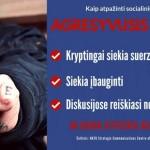NATO perspėja: hibridinis karas Baltijos šalyse jau vyksta...