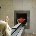 Kremavimas ir krikščioniškos laidotuvės – jau įmanoma..?