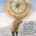 Baltai.lt svetainė sveikina visus Lietuvos žmones su Saulėgrįža