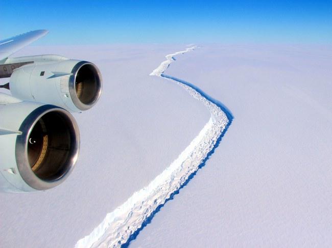 antarktidos-plysys