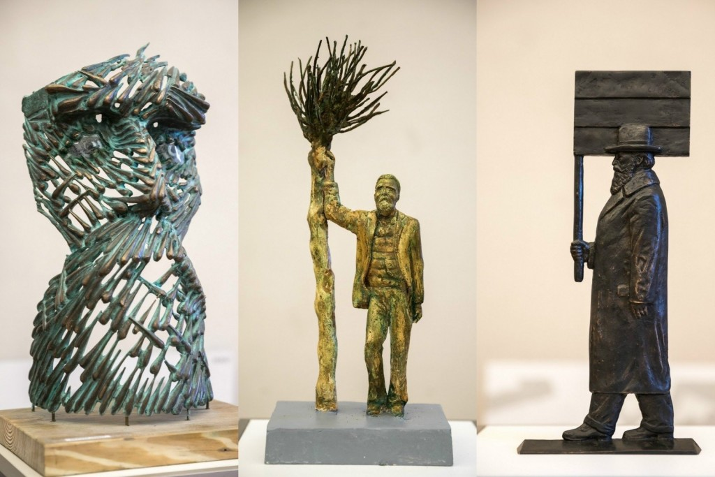 dr-j-basanaviciaus-skulpturos-idejos-73439856