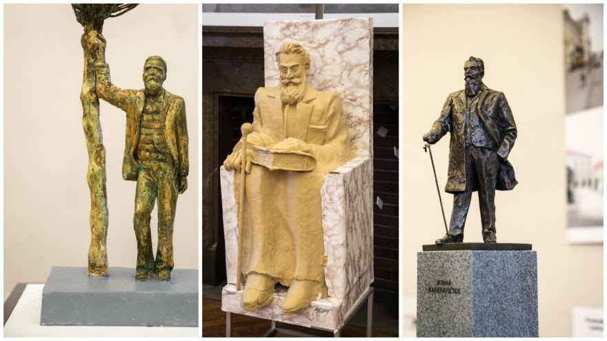 paminklas-dr-jonui-basanaviciui