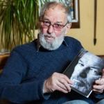 Aktoriui Regimantui Adomaičiui – 80 metų