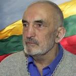 A.Patackas: Lietuviai nėra gentis, lietuviai – aukštesnė kategorija