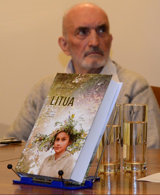 Lithua