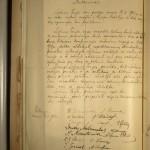 Vasario16 aktas ir istorinės Lietuvos vertybės, kurių dar neatradome