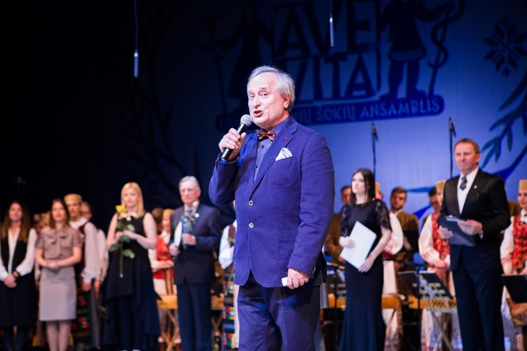 Kazimieras Kondratavičius
