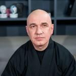 Žmogaus gimimas yra klaida, teigia dzenbudistų vienuolis