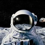 Kosmoso inžinierė paaiškino, kodėl Lietuva negali turėti savo astronauto