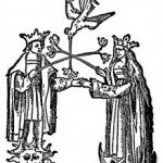 Apie simbolikos supratimą ir jos lygmenis