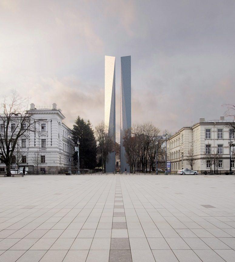 paminklo_auku_gatveje_vizualizacija