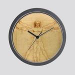 Sekmadienį vėl sukiosime laikrodžius ir pirštą prie smilkinio