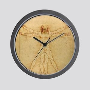 Leonardo_Da_Vinci_Vitruvian_Man_Wall_Clock_300x300