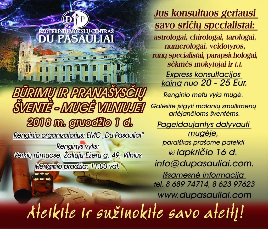 2018-Verkiu-renginys-maketas-spaudai-2-4-var-145x123-new-PASIRINKTAS-2
