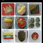 Sausio 13 mums masonų neužmirštuolė ar lietuvių Gyvatos simbolis