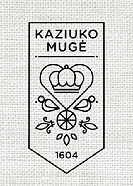Kaziuko-mug-