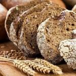 Duonelės kepimas – šventa apeiga