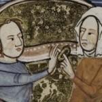 Lietuvių princesės užsienio kraštuose – vyrų diplomatija ir moterų istorijos