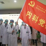 PSO paskelbė pasaulinę ekstremalią situaciją dėl koronaviruso (2019-nCoV) protrūkio