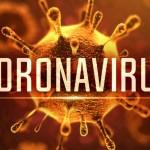 Lietuvoje dėl koronaviruso (COVID-19)įvedamas karantinas: 10 svarbiausių ribojimų ir patarimai