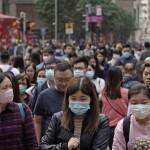 Koronoviruso epidemija buvo išpranašauta dar tolimais 1981 metais