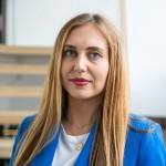 Kaip išsaugoti lietuvių kalbą? Uždaryti Valstybinę kalbos inspekciją