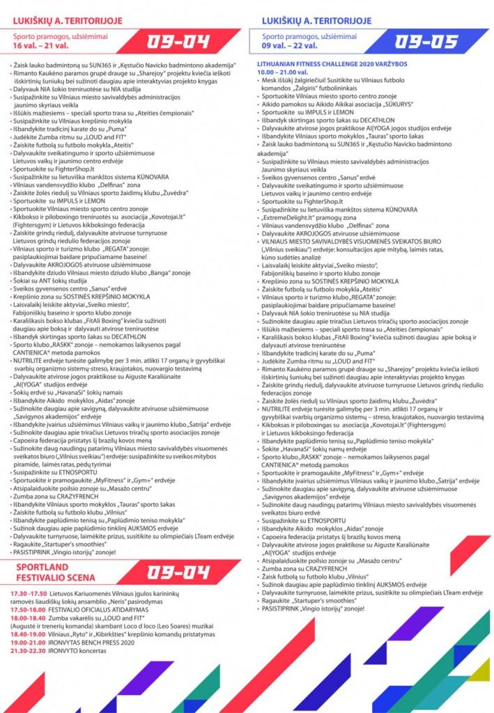 SF2020_programa1-2